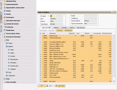 telecharger logiciel de paie gratuit